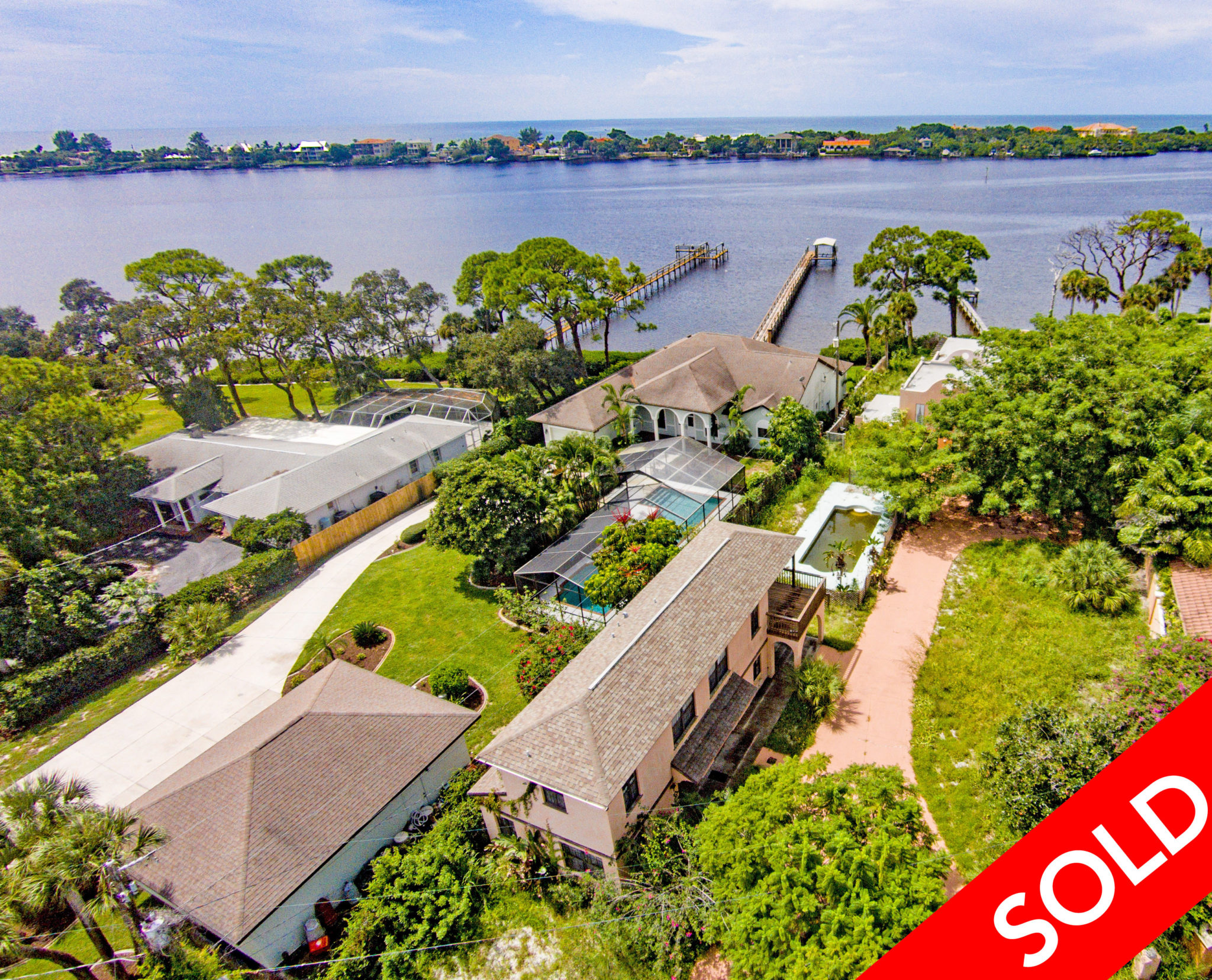 Just Sold: 2315 Bashore Rd