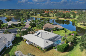 real estate Venice Florida