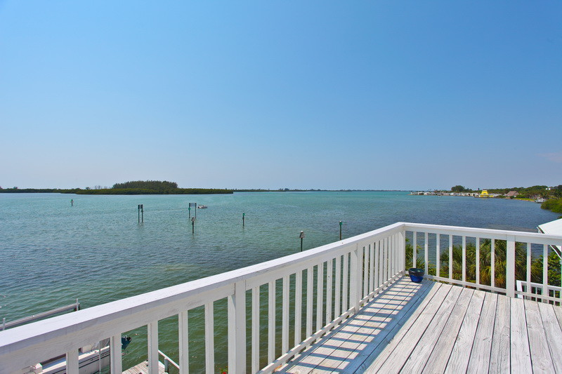 Venice Florida Real Estate Waterfront Real Estate