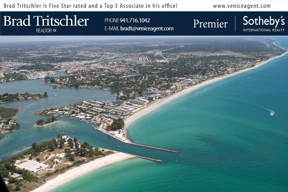 Marketing with Premier Sotheby's International Realty