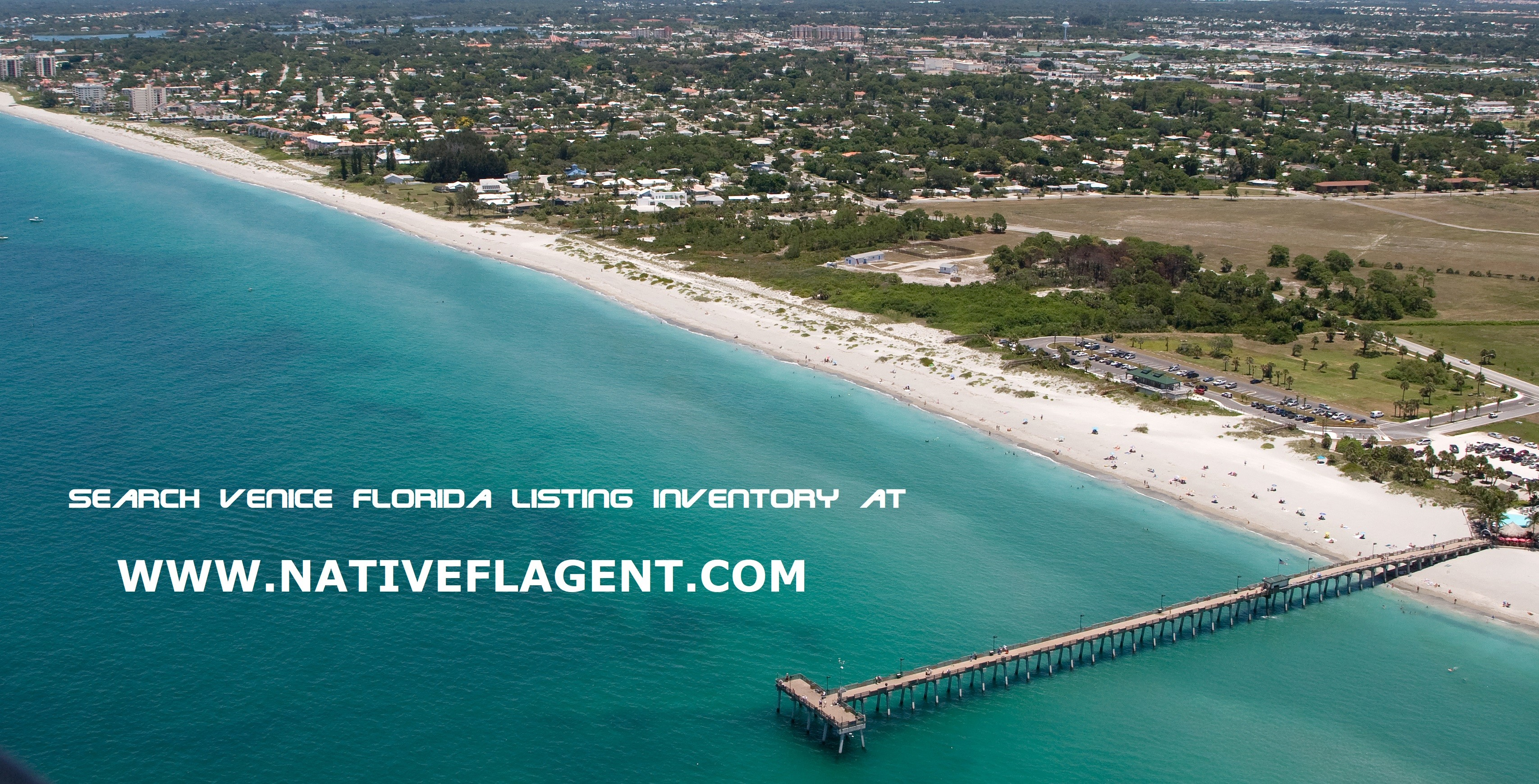 Search accurate listing inventory in Venice Florida