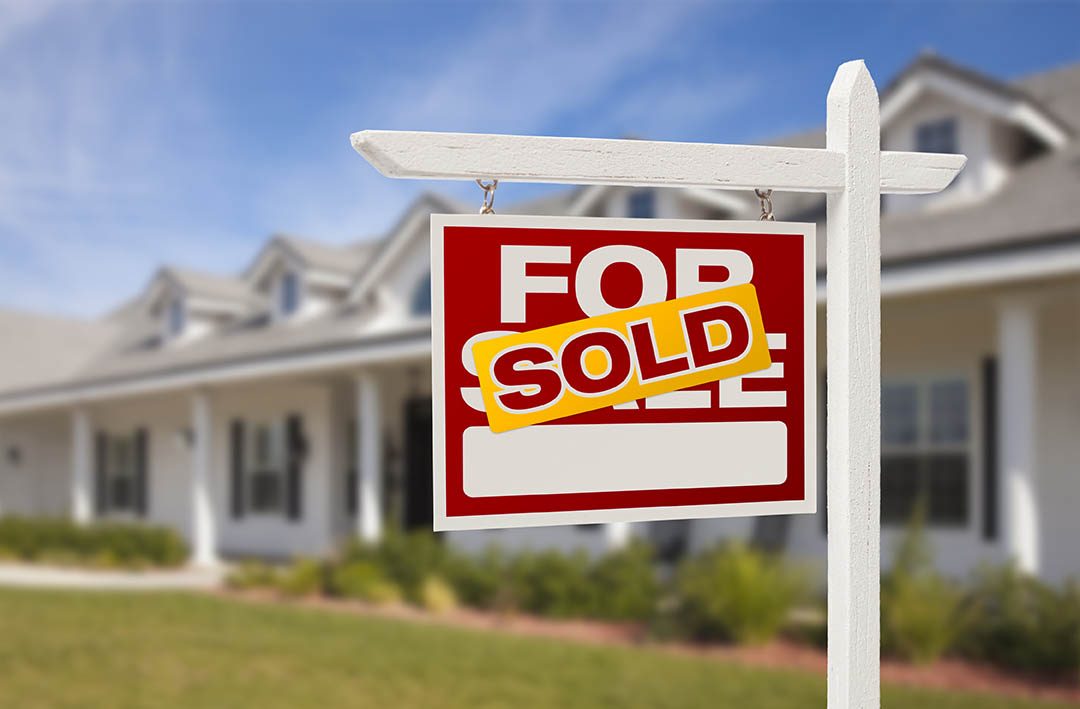 The 4 Common Mistakes Home Sellers Make